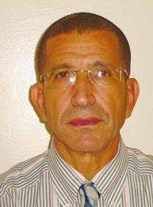 Faut-il suspendre les travaux?    dans Contribution Chelghoum-Abdelkrim-222x300