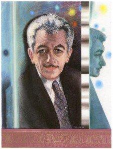 Jean-Pierre LEONARDINI     dans Auteurs Etrangers Jean-Pierre-LEONARDINI-227x300