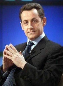 BILLET  Sarkozy complote contre l'Algérie. dans Didi Baracho Nicols-sarkozy-222x300