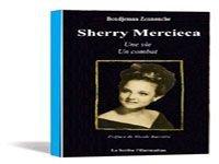 """""""Sherry Mercieca. Une Vie, Un Combat"""" de Boudjemâa Zemmouche  Portrait d'une féministe dans Auteurs Algériens Sherry-Mercieca"""