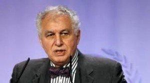 Le FIS, Chadli, le terrorisme : Sid Ahmed Ghozali passe à table dans 4 ou 0 VERITE (S) ? Sid-Ahmed-Ghozali-300x167
