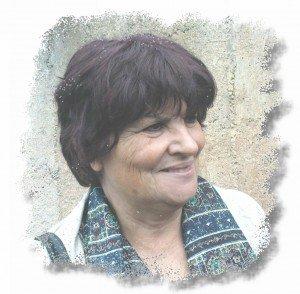 Le retour de Jugurtha, de Tassadit Yacine  Jean Amrouche, l'indépendance dans la chair dans Tassadit Yacine Tassadit-Yacine-2-300x294