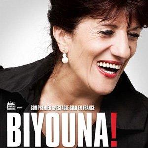 …SOUFFLES…  Biyouna : une vie et un amour sans sur commande  Par : Amine ZAOUI dans Amin Zaoui biyouna