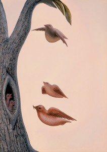 Dessin illusion dans Peinture dessin-illusion-212x300