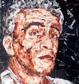 Entretien de Tassadit Yacine (1987). dans Entretien kateb-yacine