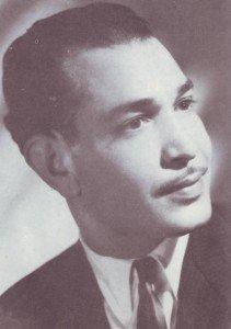 un 18 mars -MUSIQUE BÉDOUINE Le grand Khelifi Ahmed n'est plus  dans EPHEMERIDE khellifi-ahmed-211x300