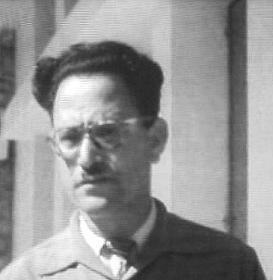 Biographie Mouloud Feraoun  dans Biographie mouloud-feraoun