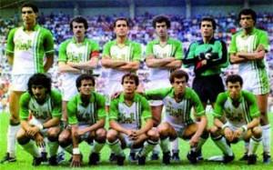 La réforme sportive (1977)  Quand Boumediène confisque le ballon dans Houari BOUMEDIENE Equipe-nationale-dalgérie-82-300x187