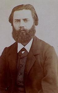 Jules Vallès (1832-1885)-LE BACHELIER (1879) dans Auteurs FRANCAIS Jules-Vallès-187x300