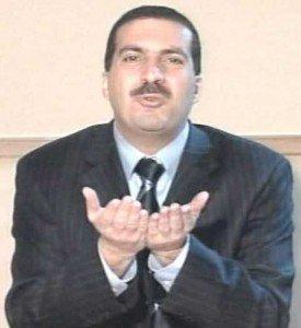 Et si Amr Khaled avait joué en Algérie ? dans SUZANNE AMOKRANE. amr-khaled1-275x300
