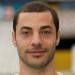 Et si Amr Khaled avait joué en Algérie ?