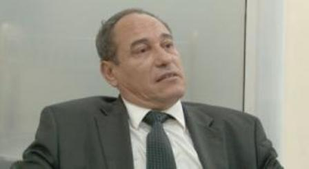 Hichem Aboud dans Hichem Aboud aboud