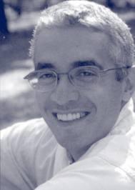 Akram Belkaid