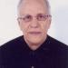 Belkacem AHCENE-DJABALLAH