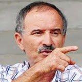 Khalef : «L'Italie a battu l'Allemagne à l'algérienne !»Sacchi a lui aussi fait le parallèle avec le Mondial-82  Mahieddine-Khalef