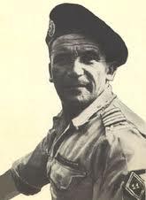 colonel Amirouche -Lettre ouverte au Colonel Godard   dans GUERRE D-ALGERIE Colonel-yves-Godart