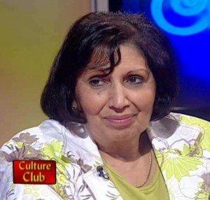 Zoubeïda Mameria dans Zoubeïda Mameria Zoubeida-Mameria-300x286