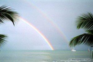 Voir toutes les couleurs de l'arc en ciel dans Expression arc-en-ciel-300x200