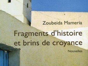 Zoubeida Mameria -Fragments d'histoire et brins de croyances  dans Zoubeïda Mameria culture5_504026_465x348-9e188-300x224